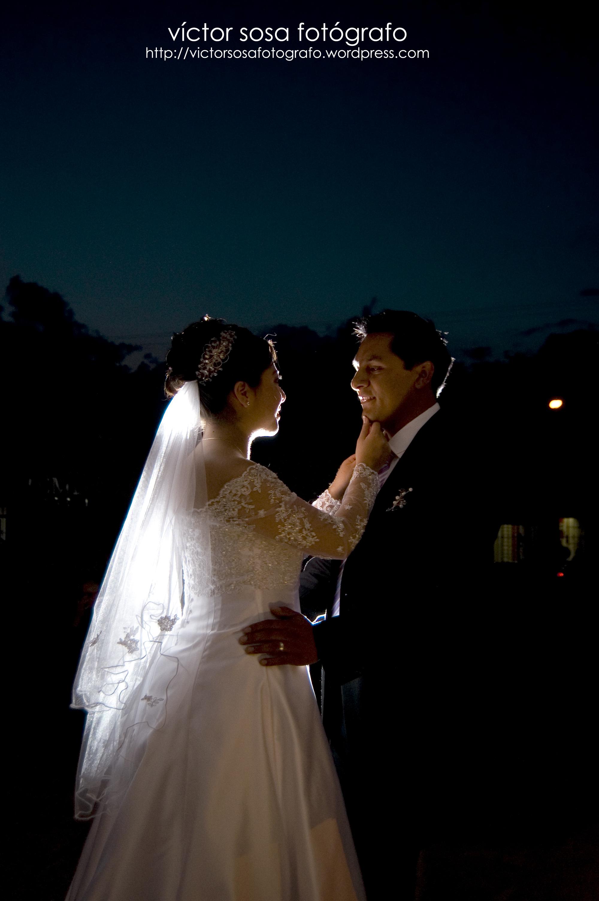 Vestidos de novia en san jose iturbide